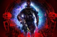 COD-Black-Ops-Cold-War-Season-One-CulturaGeek-1