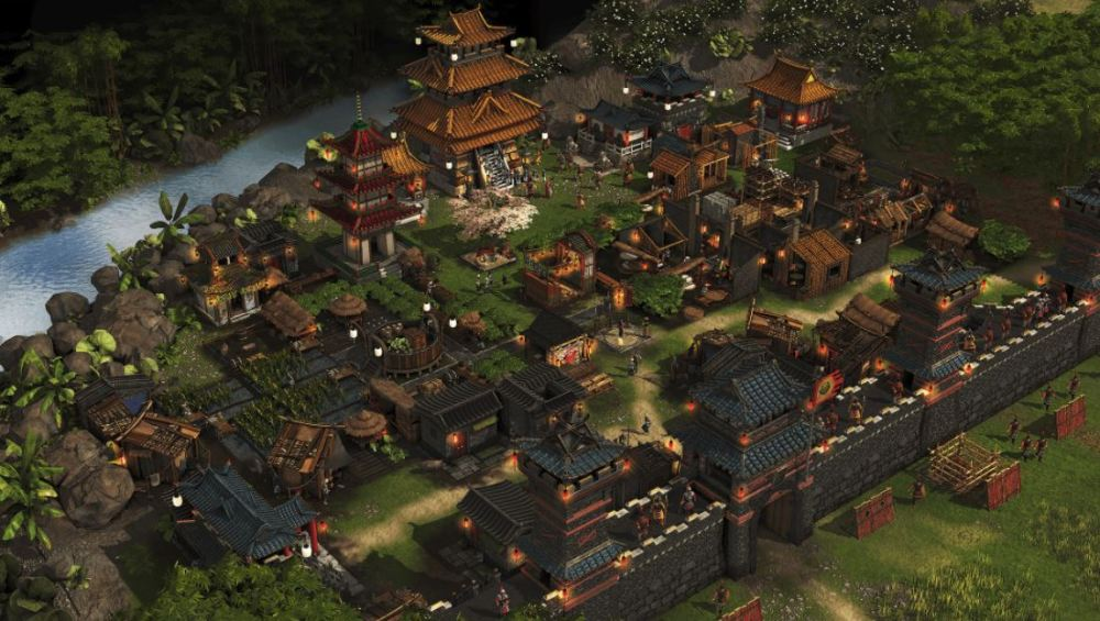 Stronghold-Warlords-CulturaGeek