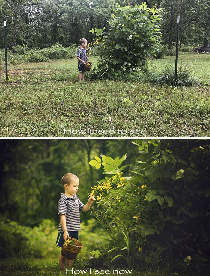 Phillip Haumesser fotografia amateur vs profesional 10