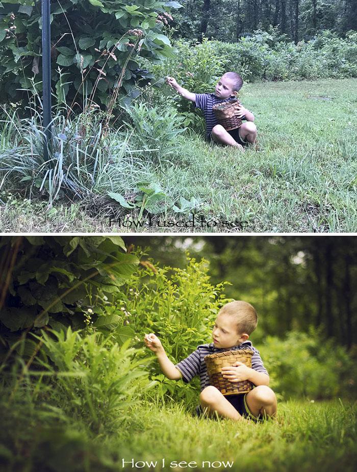 Phillip Haumesser fotografia amateur vs profesional 9