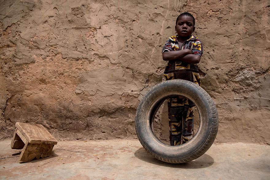 rich poor kids favorite toys culturainquieta11