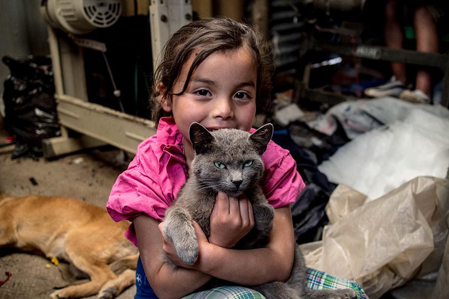 rich poor kids favorite toys culturainquieta23