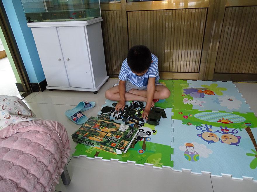 rich poor kids favorite toys culturainquieta39