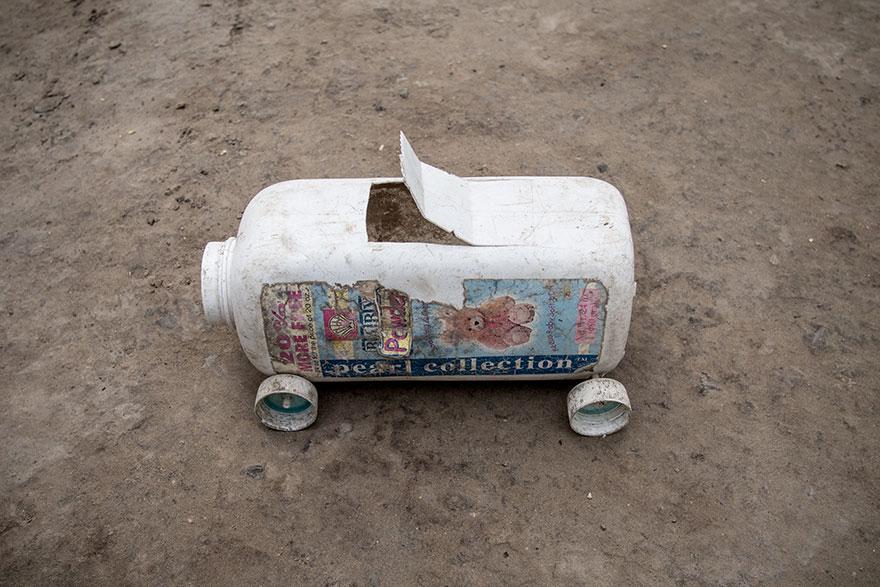 rich poor kids favorite toys culturainquieta6