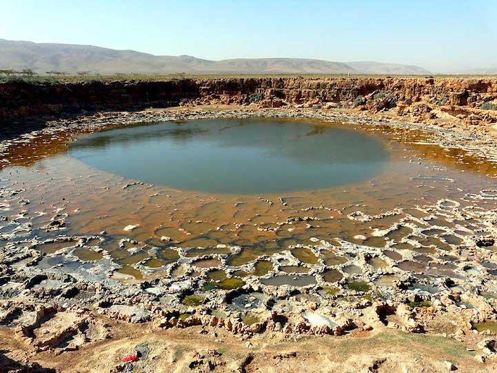 Socotra.Cultura Inquieta10