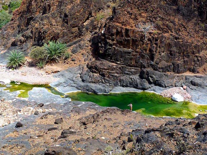 Socotra.Cultura Inquieta14