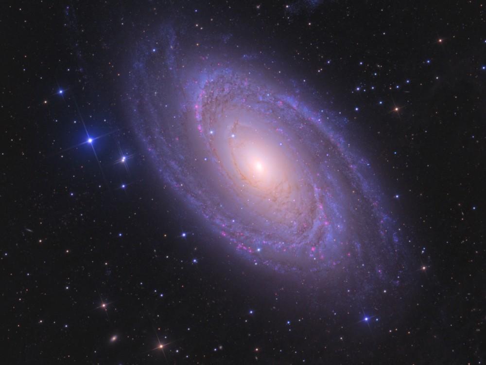 galaxia bode nasa 21