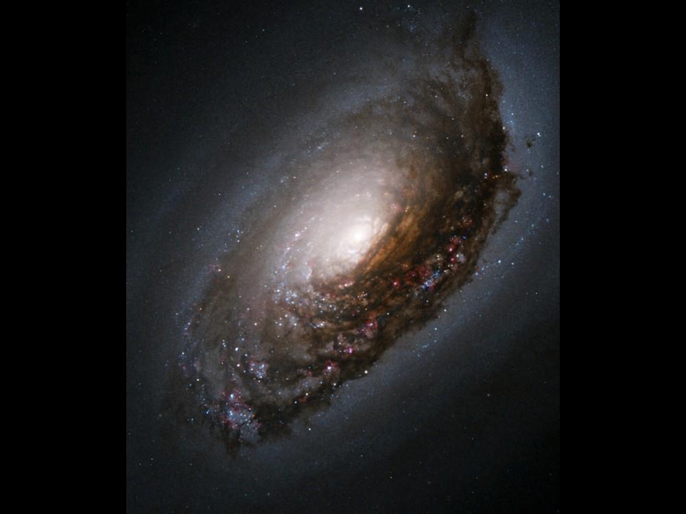 messier64 NASA 22