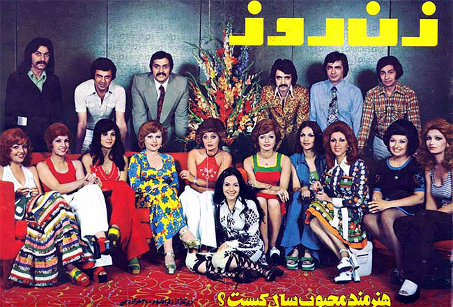 iranfashion culturainquieta.jpg8
