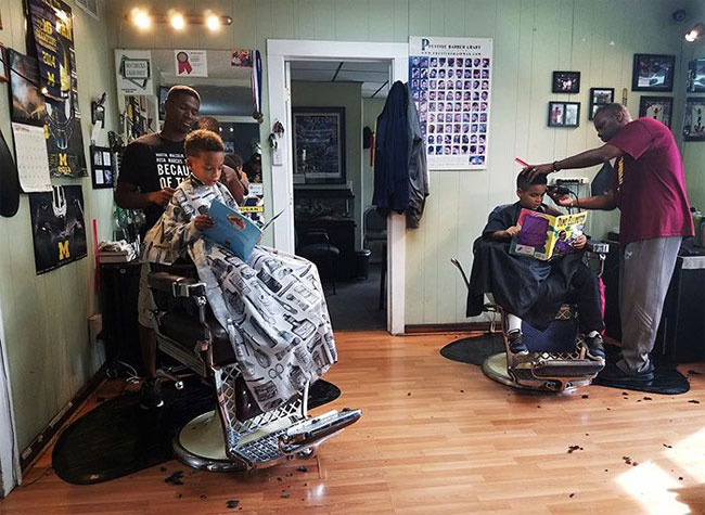 barberkids4 culturainquieta
