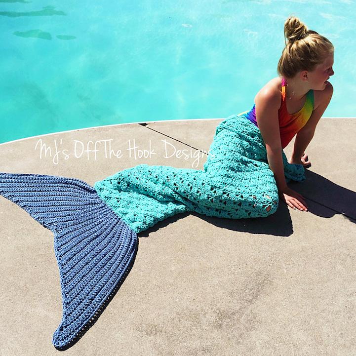 mermaid culturainquieta2
