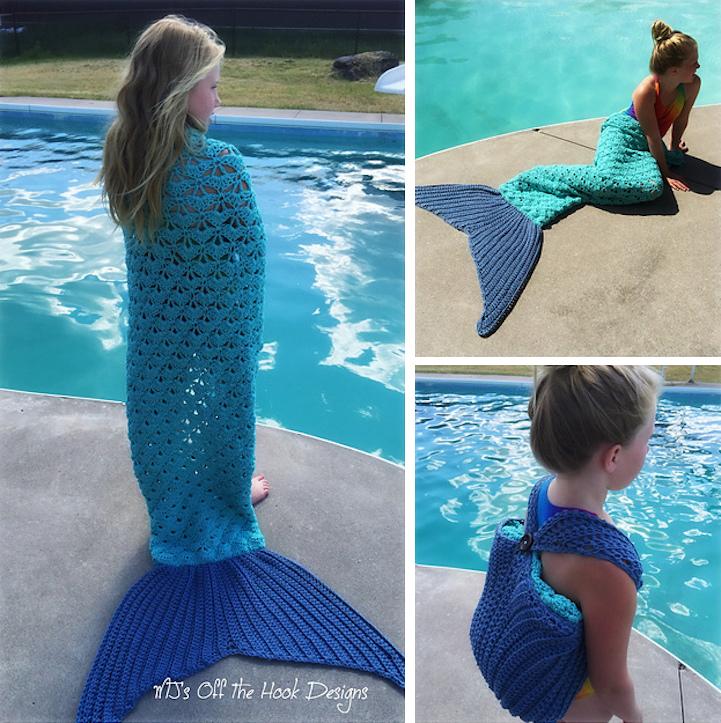 mermaid culturainquieta4