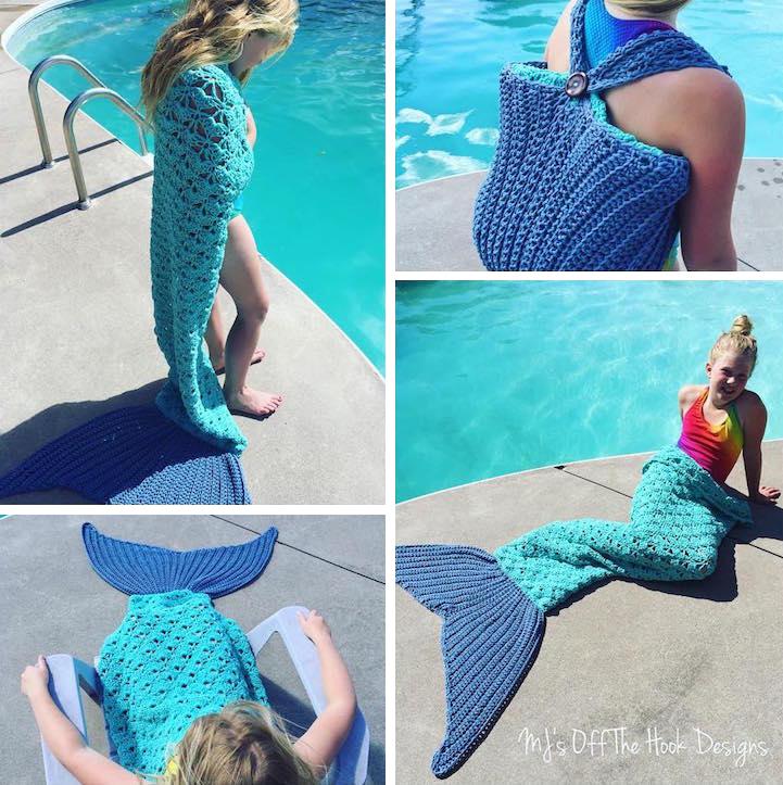 mermaid culturainquieta6