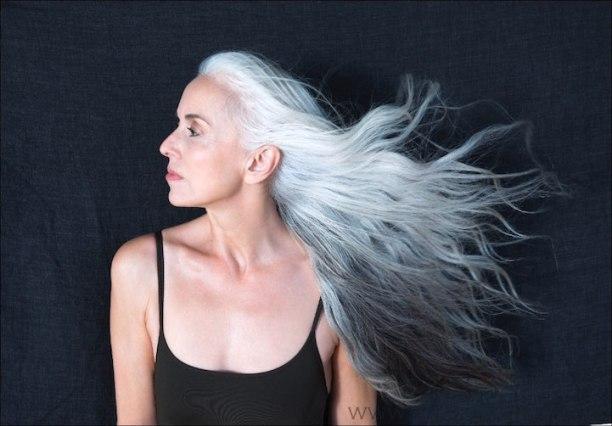 Yasmina Rossi model modelo moda3