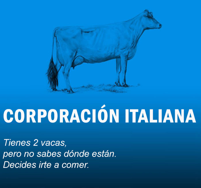 vacas economia Cultura Inquieta12