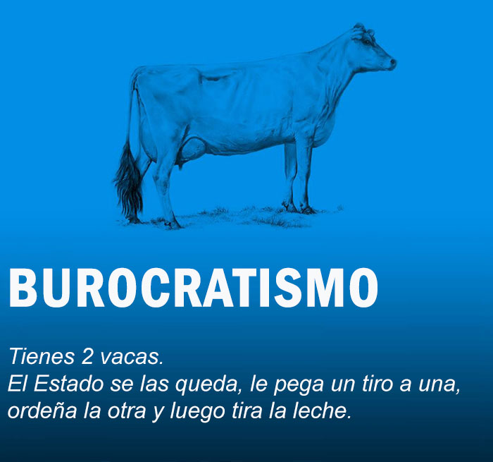 vacas economia Cultura Inquieta3