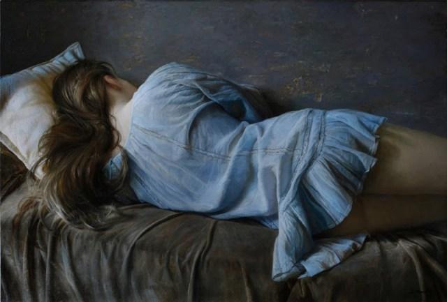 Serge Marshennikov sensual provocative art 5