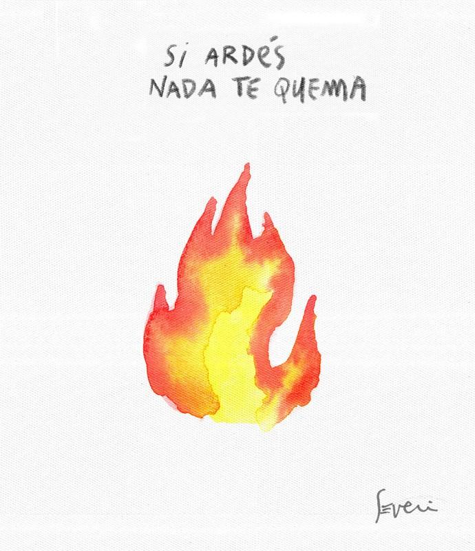 Marcos Severi 10
