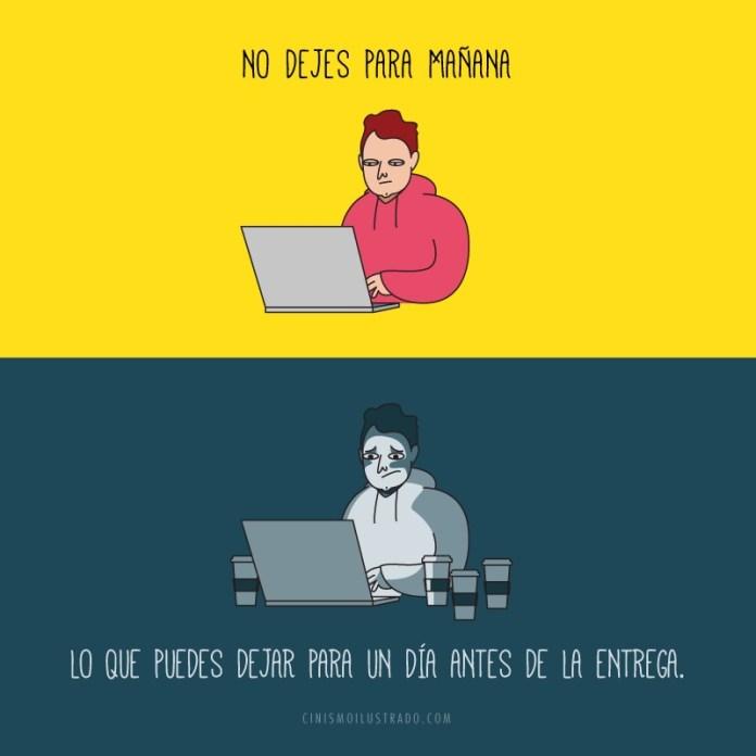 Eduardo Salles ilustracion humor Cultura Inquieta14