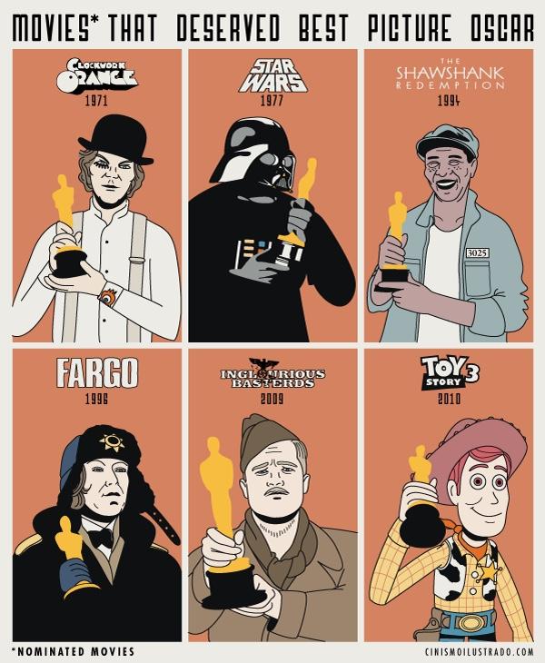 Eduardo Salles ilustracion humor Cultura Inquieta20