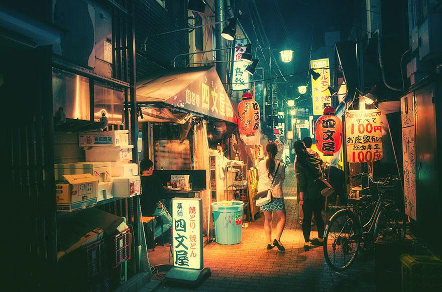 Masashi Wakui Tokyo13