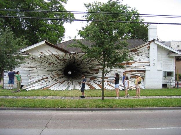 foto increible alucinante Cultura Inquieta24