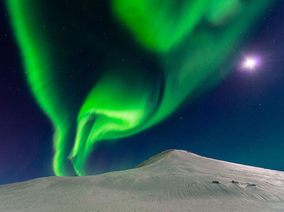 National Geographic best Photos 2015 17