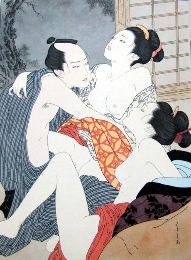 Takato Yamamoto Cultura Inquieta