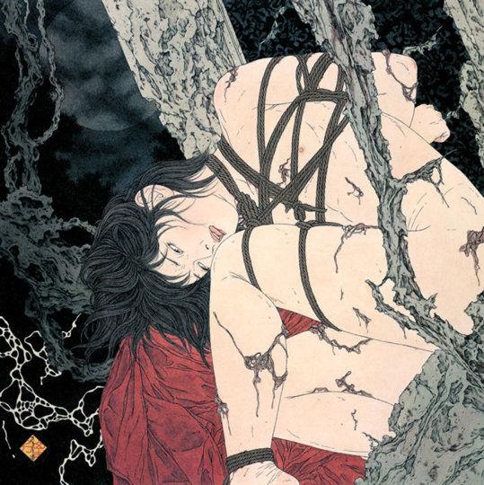 Takato Yamamoto Cultura Inquieta18