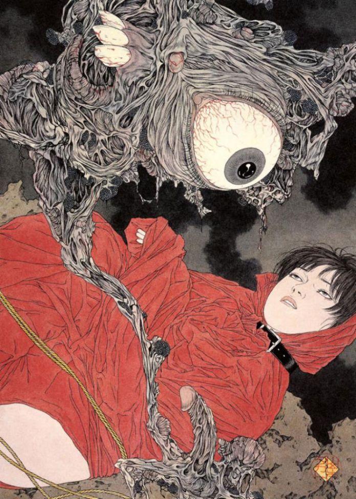 Takato Yamamoto Cultura Inquieta20