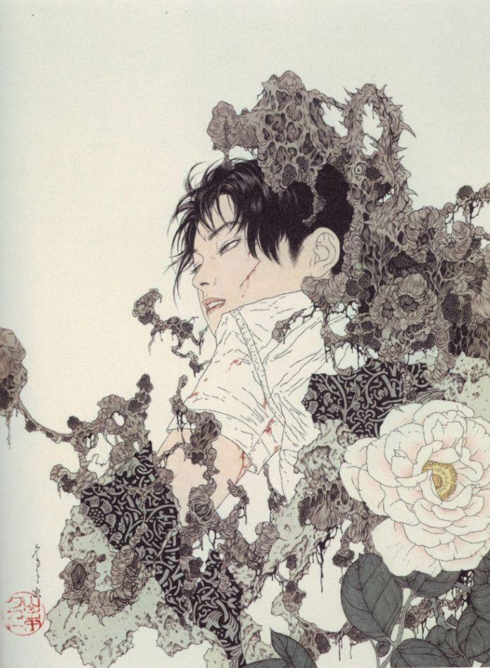 Takato Yamamoto Cultura Inquieta23