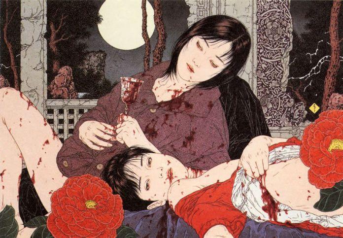 Takato Yamamoto Cultura Inquieta24