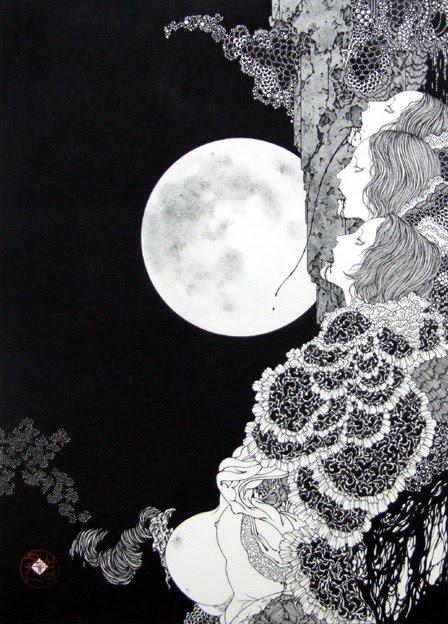 Takato Yamamoto Cultura Inquieta3