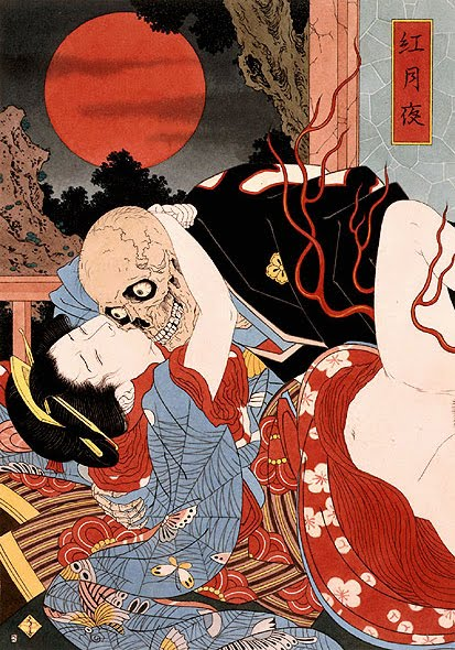 Takato Yamamoto Cultura Inquieta8