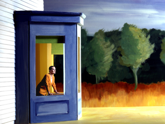 Edward Hopper Clark Pougnaud3