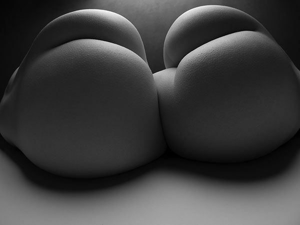 Waclaw Wantuch Cultura Inquieta25