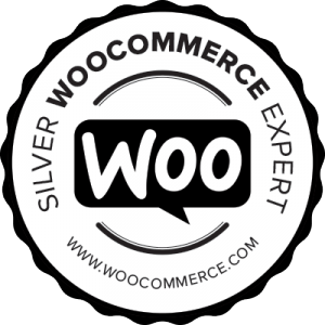 WooCommerce Experts in Miami & Fort Lauderdale