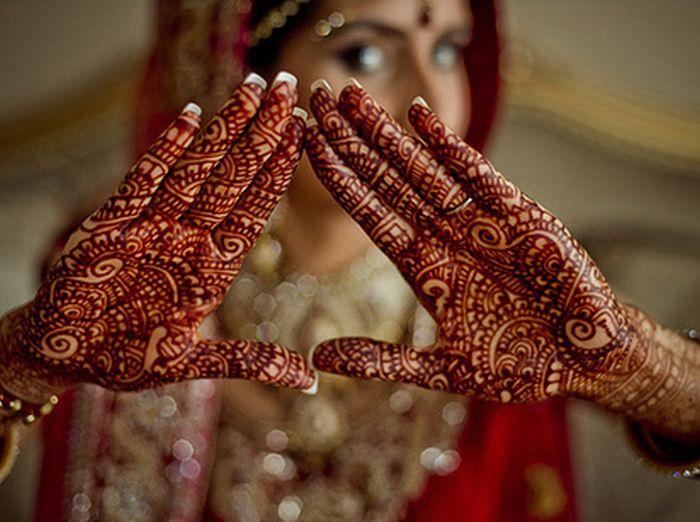 Weddings Around the World: Asia - Cultural Awareness » Cultural Awareness