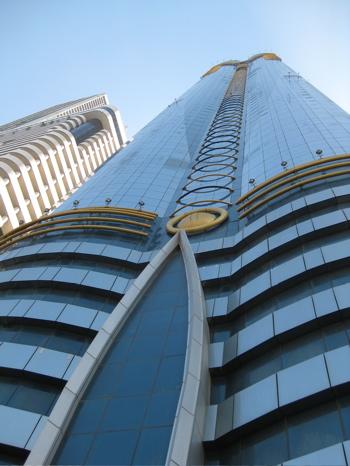 dubai-skyscraper