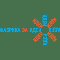 logo_ideas_factory_bg [Converted]