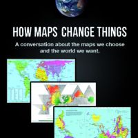 Book Review: How Maps Change Things