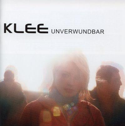 Unverwundbar (2003)