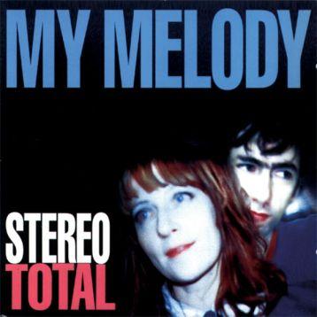 My Melody (1999)