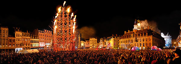 Lille2004