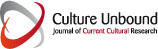 culture-unbound-a-new-open-access-academic-journal1_preview500