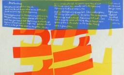 20140401-The-Blogazine-Sister-Corita-Kent-Exhibitions-02