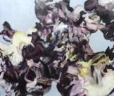 GJones-nightsymphony-singles1