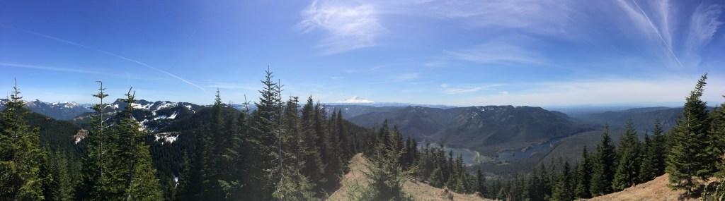 Mount Washington