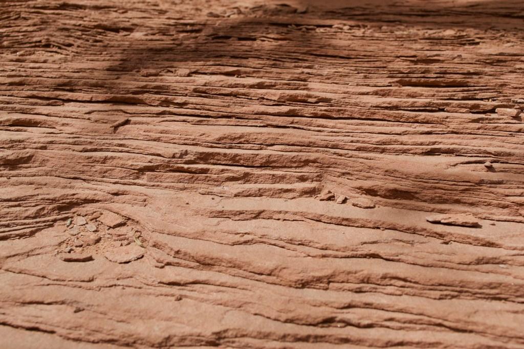 Canyonlands National Park - Moab, Utah