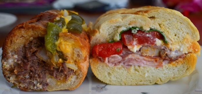 Earl Sandwich1